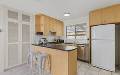3/23 Church St, Highgate SA