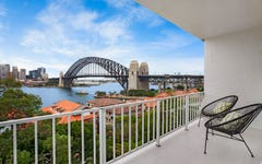 206/57 Upper Pitt Street, Kirribilli NSW