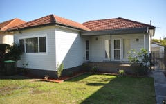 24 Bank St, Padstow NSW
