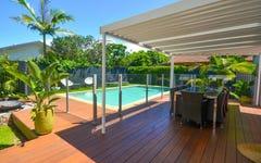 34 Abalone Avenue, Paradise Point QLD
