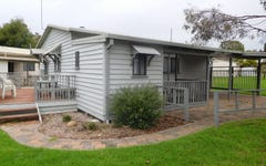 8 Spotted Gum Drive, Albury NSW