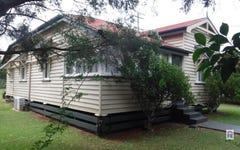 100 Walter Road, Kingaroy QLD