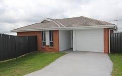 10a Gardiner Road, Goulburn NSW
