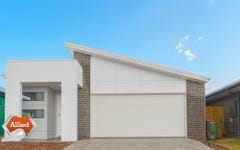 7 Casey st, Caboolture South QLD