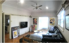 29 Bulkara Street, Adamstown Heights NSW