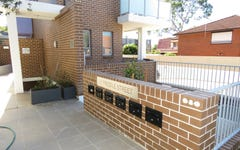 3/21 Priddle Street, Westmead NSW
