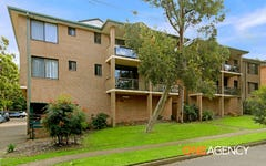 5/13-19 Preston Avenue, Engadine NSW