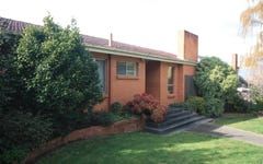 153 Opossum Road, Norwood TAS