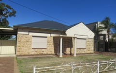 404 Grange Road, Flinders Park SA