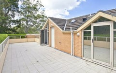 Unit 10/1160-1166 Pacific Highway, Pymble NSW