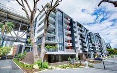 3407/19 Anderson Street, Kangaroo Point QLD