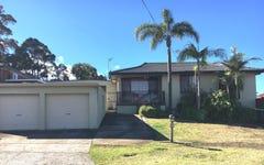 18 Rowley Avenue, Mount Warrigal NSW