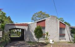 95 Manoa Road, Halekulani NSW