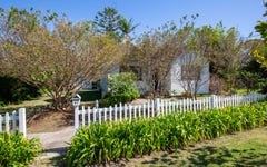 27 Wellings Street, Warners Bay NSW