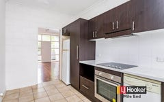 4/123a Cross Road, Hawthorn SA