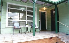 31 Chircan St, Old Toongabbie NSW