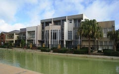 4 Azores Court, Mawson Lakes SA