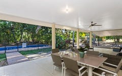 148 Ring Rd, Alice River QLD