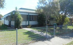 2 Forth St, Kempsey NSW