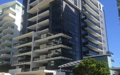602/25-27 First Avenue, Mooloolaba QLD