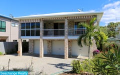 816 Scenic Highway, Kinka Beach QLD