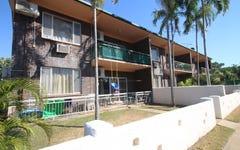 1/87 Ryland Road, Millner NT