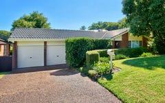 21 Henzel Road, Green Point NSW