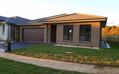 1 Kerr Road, Carnes Hill NSW