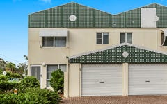33/9 Allora Street, Waterford West QLD
