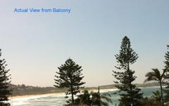 5/172 Pacific Parade, Dee Why NSW