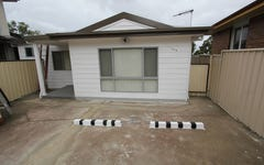16A Friesian Street, Busby NSW