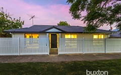 17 Connor Street, East Geelong VIC