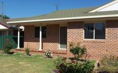 1/340 Parker Street, Cootamundra NSW