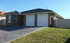 8 Riveroak Road, Worrigee NSW