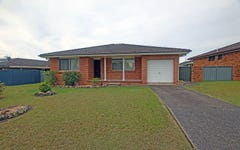 2 Arcana Avenue, Cundletown NSW