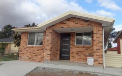 21A Simpson Road, Bonnyrigg NSW
