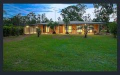 599 Brisbane Valley Highway, Wanora QLD