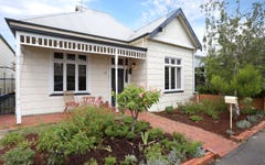 32 St Phillips Street, Brunswick East VIC