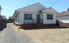 117 Cumberland Road, Greystanes NSW