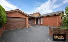 8 Laing Court, Forest Hill VIC