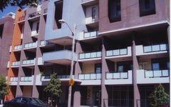 17/52 - 54 Mcevoy Street, Alexandria NSW