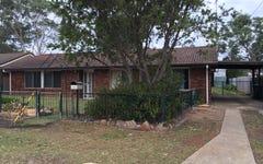 14 Noongah Street, Bargo NSW