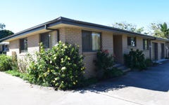 2/159 Mary Street, Grafton NSW