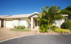 18/1 Cromer Court, Banora Point NSW