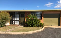2/6 Thorn Street, Kingaroy QLD