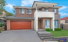9B Millbrook Place, Cherrybrook NSW