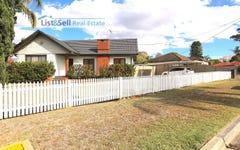 8 Wattle Avenue, Macquarie Fields NSW