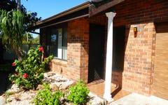 Villa 2/38 Regency Circuit, Tuncurry NSW