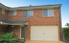 5/1 Lake Street, Laurieton NSW