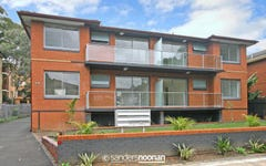 4/29 Oxford Street, Mortdale NSW